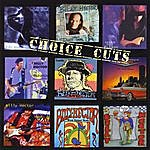 Billy Hector Choice Cuts