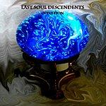 Last Soul Descendents Intuition