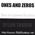 Dylan Tauber Ones And Zeros