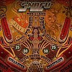 SNAFU Snafu: The Album