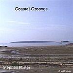 Stephen Pfister Coastal Grooves