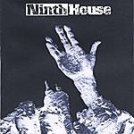 Ninth House Swim In The Silence