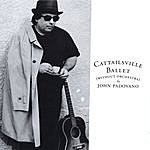 John Padovano Cattailsville Ballet (Without Orchestra)
