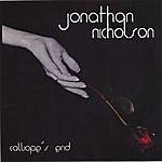 Jonathan Nicholson Calliope's End