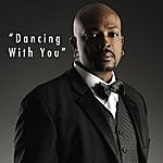 Anslem Douglas Dancing With You