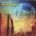 Scott Mosher Deep Horizon