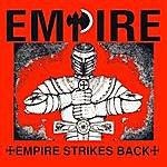 Empire The Empire Strikes Back