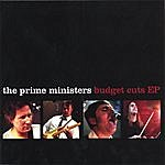 The Prime Ministers Budget Cuts Ep