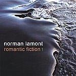 Norman Lamont Romantic Fiction 1