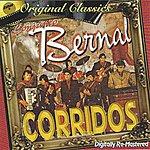 Conjunto Bernal Corridos