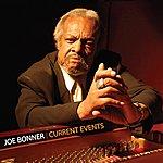 Joe Bonner Current Events
