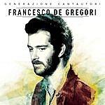 Francesco De Gregori Francesco De Gregori