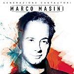 Marco Masini Marco Masini