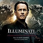 Joshua Bell Illuminati