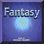 Michael Palmieri Fantasy