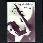 Marta Wiley Pry The Melon