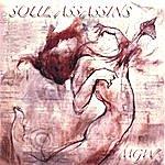 Marta Wiley Soul Assasins