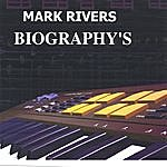 Mark Rivers Biographys