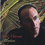 Kent Marcum Playtime
