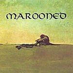 Marooned Marooned