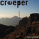 Creeper Isinglass
