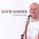 David Barnes A Traditional Singer