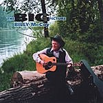 Billy McCoy The Big Picture
