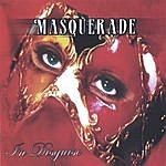 Masquerade In Disguise