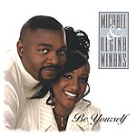 Michael Be Yourself