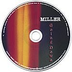 Miller Going Down