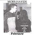 Moes Haven February: From The Bayou To The Barnyard And Back