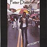Peter Distefano Integrity