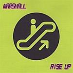 Marshall Rise Up