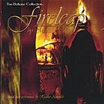 Michelle Mays Fire Leap, A Collection Of Chants And Songs