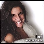 Michele Mele Feel