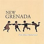 New Grenada The Open Heart (Special Edition)