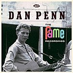 Dan Penn The Fame Recordings