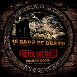 Hannibal Stax 46 Bars Of Death