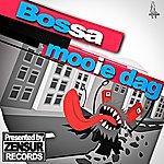 Bossa Mooie Dag