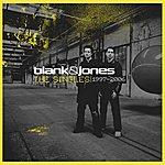 Blank & Jones The Singles 1997 - 2006