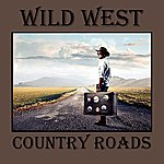 Wild West Country Roads