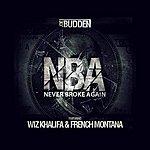 Joe Budden Nba (Feat. Wiz Khalifa And French Montana)