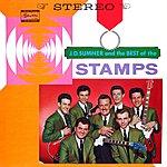 J.D. Sumner J.D. Sumner And The Best Of The Stamps (Remastered)