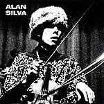 Alan Silva Skillfulnesses