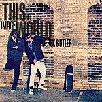 Image This World (Feat. Derek Bulter)
