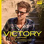 Victory Victory Is Music