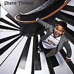 Shane Thomas Shane Thomas (Ep)