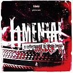 DJ Honda H-Mental, Vol. 4