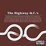 The Highway Q.C.'s Platinum Gospel: The Highway Q.C.'s