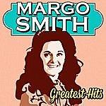 Margo Smith Margo Smith - Greatest Hits